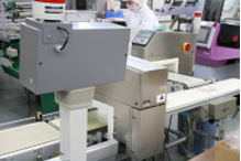 工場設備3